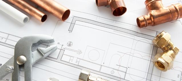 comment trouver un plombier pr s de chez soi guide artisan. Black Bedroom Furniture Sets. Home Design Ideas