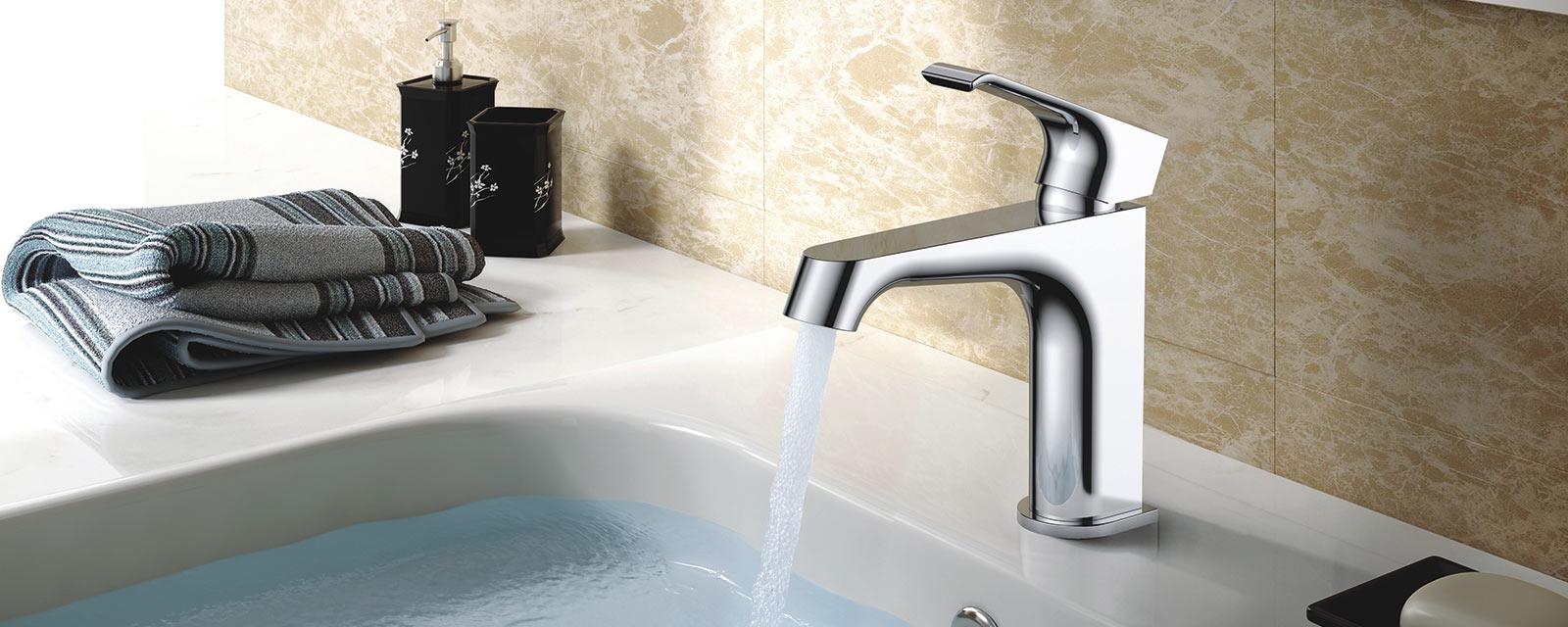 Comment remplacer un robinet mitigeur soi-même ?  Guide Artisan