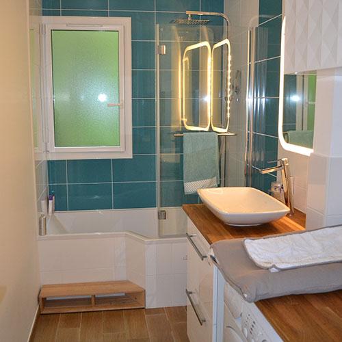 aeden lamour du beau plombier chauffagiste lectricien. Black Bedroom Furniture Sets. Home Design Ideas