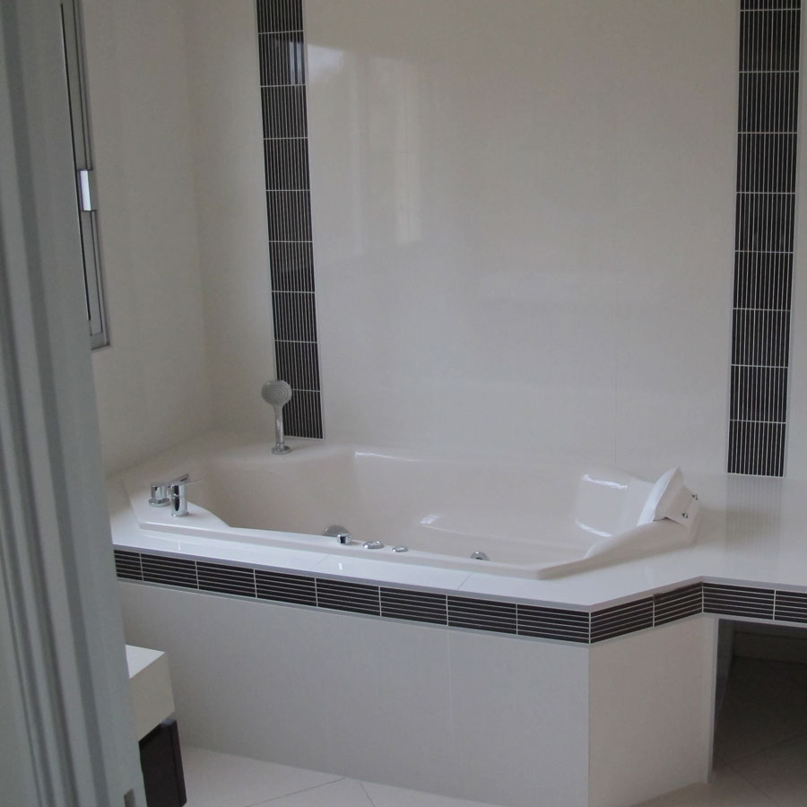 Carrelage salle de bain essonne for Carrelage salle de bain fonce