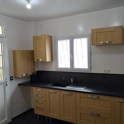 bat immo service plombier chauffagiste carreleur argenteuil guide artisan. Black Bedroom Furniture Sets. Home Design Ideas