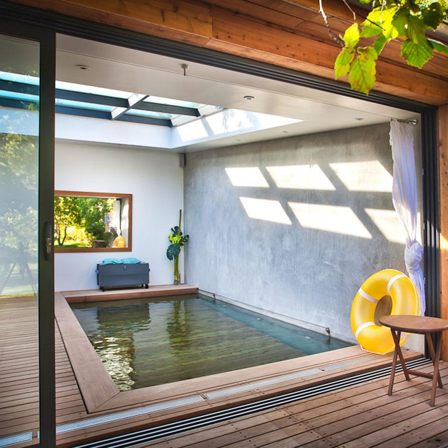 bati mailan france constructeur en hauts de seine guide artisan. Black Bedroom Furniture Sets. Home Design Ideas