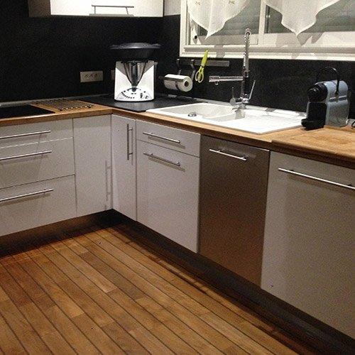 cp r novation plombier carreleur vert saint denis guide artisan. Black Bedroom Furniture Sets. Home Design Ideas