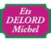 Entreprise Delord Michel