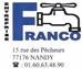 ETS Franco