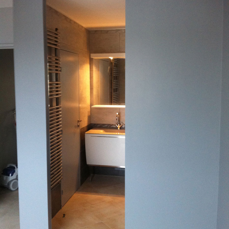 Salle De Bain Evolution ~ evolution r novation tce paris 75019 guide artisan