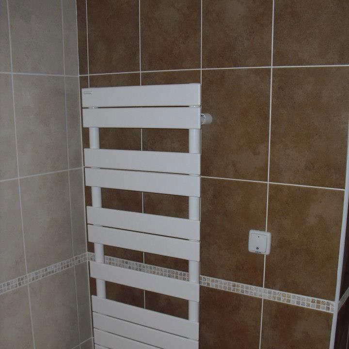 js plomberie plombier carreleur beaumont sur oise guide artisan. Black Bedroom Furniture Sets. Home Design Ideas