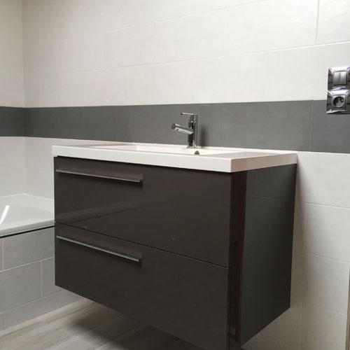 plombier ormesson sur marne top lu entreprise de plomberie votre service sur with plombier. Black Bedroom Furniture Sets. Home Design Ideas