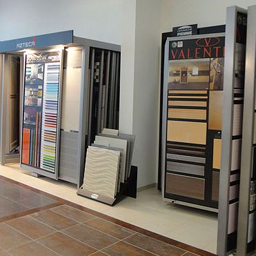 mario le plombier entreprise multiservices chelles guide artisan. Black Bedroom Furniture Sets. Home Design Ideas