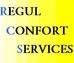 Regul Confort Services
