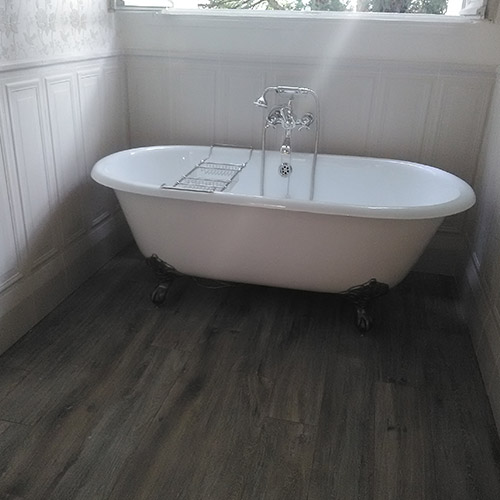 renov instal plombier chauffagiste carreleur lectricien juvisy sur orge guide artisan. Black Bedroom Furniture Sets. Home Design Ideas