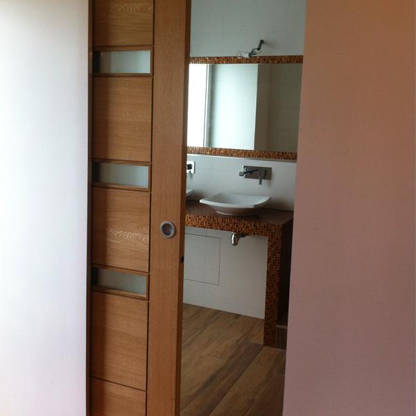 valdeco artisan plombier chauffagiste carreleur. Black Bedroom Furniture Sets. Home Design Ideas
