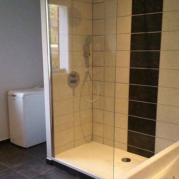 aubade coignieres aubade coignieres with aubade coignieres meuble salle de bain design. Black Bedroom Furniture Sets. Home Design Ideas